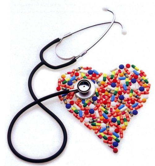 love-medicine-